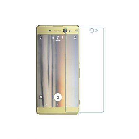 قیمت خرید محافظ صفحه نانو گوشی موبایل سونی Sony Xperia XA Ultra