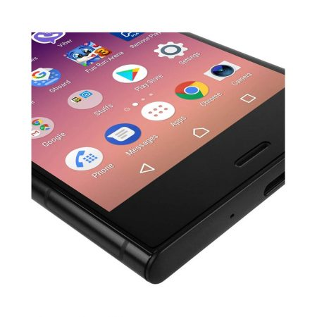 قیمت خرید محافظ صفحه نانو گوشی موبایل سونی Sony Xperia XZ1
