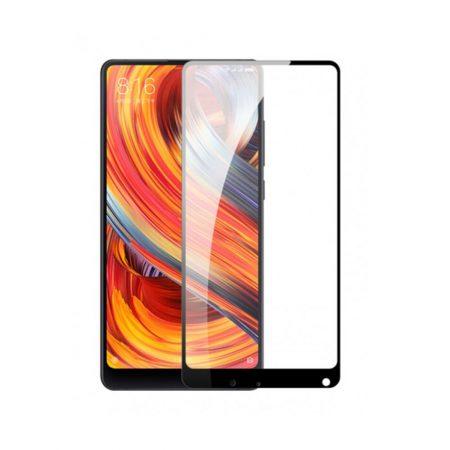 قیمت خرید گلس محافظ تمام صفحه گوشی شیائومی می میکس 2 - Xiaomi Mi Mix 2
