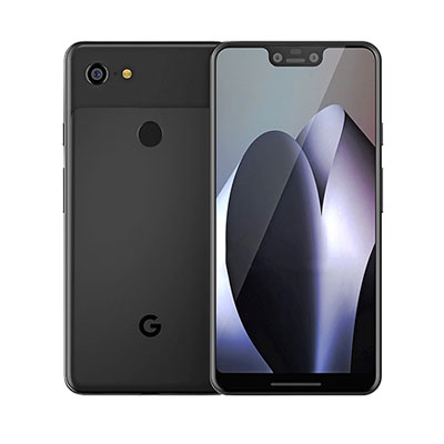 لوازم جانبی گوشی موبایل گوگل پیکسل Google Pixel 3 XL
