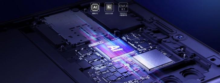 قیمت خرید گوشی Huawei Honor Note 10