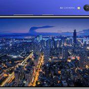 ویژگی ها و قیمت خرید گوشی هواوی Huawei Honor Note 10