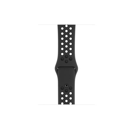 قیمت خرید ساعت هوشمند اپل واچ 4 نایک پلاس Apple Watch 4 Nike Plus 40mm