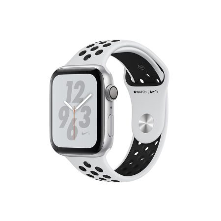 قیمت خرید ساعت هوشمند اپل واچ 4 نایک پلاس Apple Watch 4 Nike Plus 44mm