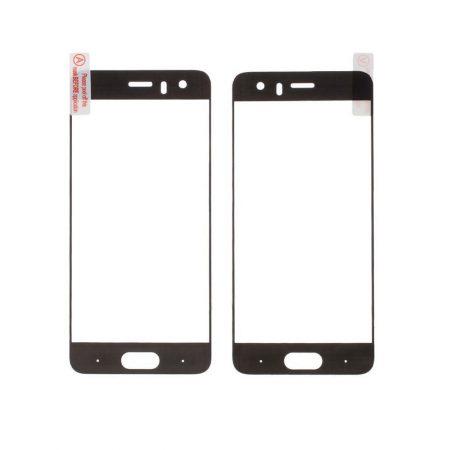 قیمت خرید محافظ صفحه شیشهای بوف 5D گوشی هواوی هانر 9 - Honor 9