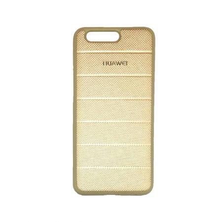 قیمت خرید کاور محافظ Bricks Diamond برای گوشی هواوی Honor 9