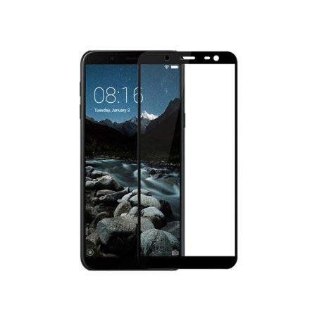 قیمت خرید محافظ صفحه نمایش دور چسب گوشی سامسونگ Samsung Galaxy J6