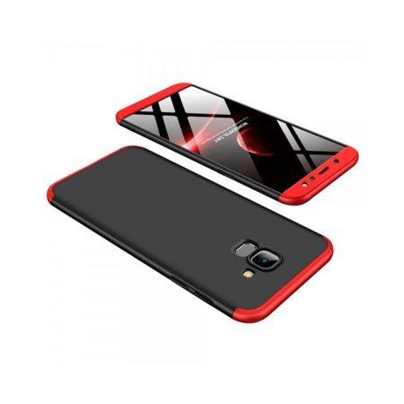 قیمت خرید قاب 360 درجه GKK برای گوشی سامسونگ Galaxy A6 2018