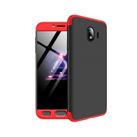 قیمت خرید قاب 360 درجه GKK برای گوشی سامسونگ Galaxy J4 2018