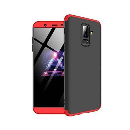 قیمت خرید قاب 360 درجه GKK برای گوشی سامسونگ Samsung Galaxy J8