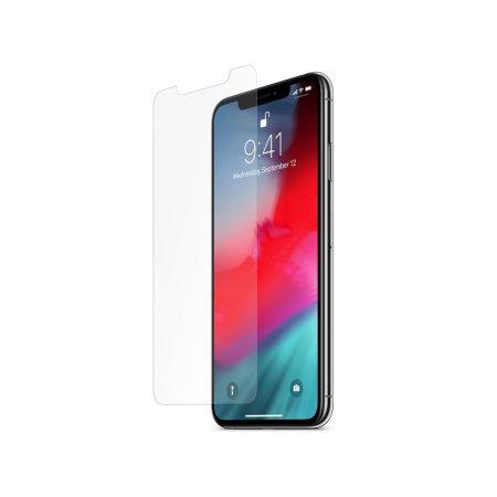 قیمت خرید محافظ صفحه گلس گوشی آیفون iPhone XS Max