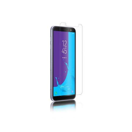 قیمت خرید محافظ صفحه گلس گوشی سامسونگ Samsung Galaxy J6 Plus