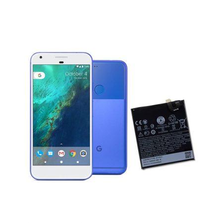 قیمت خرید باتری گوشی گوگل پیکسل Google Pixel XL
