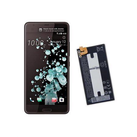 قیمت خرید باتری گوشی HTC U Ultra مدل B2PZF100
