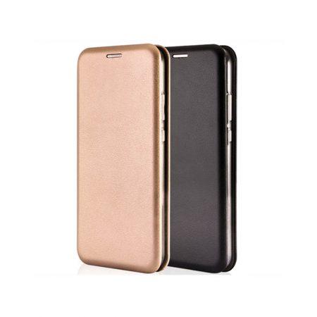 کیف کلاسوری چرمی گوشی موبایل هواوی Huawei Honor 7X
