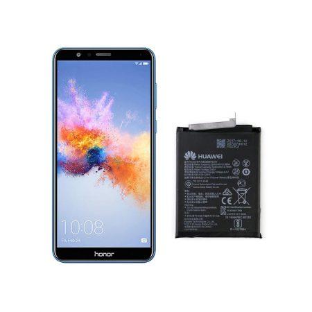 قیمت خرید باتری گوشی هواوی Huawei Honor 7X مدل HB356687ECW