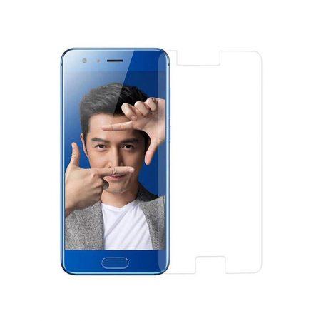 قیمت خرید محافظ صفحه نانو گوشی هواوی هانر 9 - Huawei Honor 9