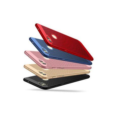 قیمت خرید قاب توری گوشی هواوی Huawei Nova 2 Plus