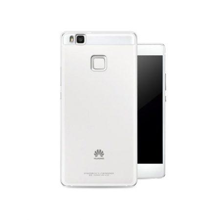 قیمت خرید قاب ژله ای گوشی هواوی Huawei P10 Lite مدل Clear TPU