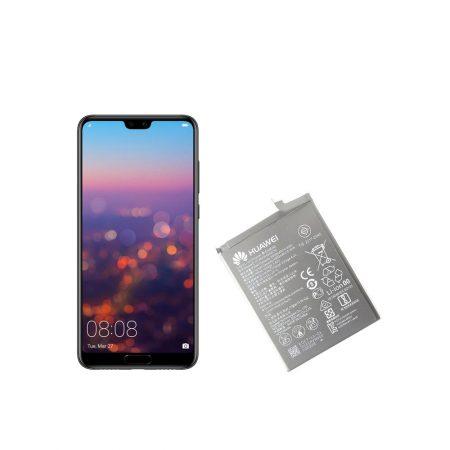قیمت خرید باتری گوشی هواوی پی 20 پرو - Huawei P20 Pro