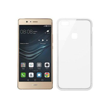 قیمت خرید قاب ژله ای گوشی هواوی Huawei P9 lite مدل Clear TPU