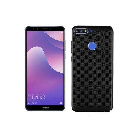 قیمت خرید قاب توری گوشی هواوی Huawei Y7 Prime 2018
