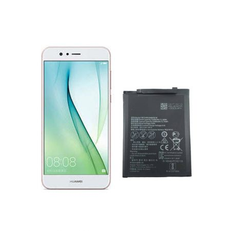 قیمت خرید باتری گوشی Huawei Nova 2 Plus مدل HB366481ECW