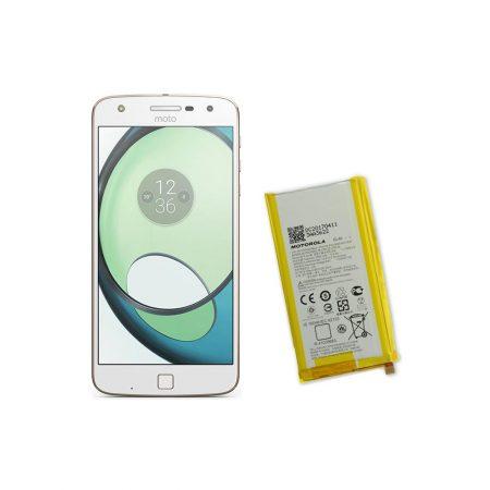 قیمت خرید باطری گوشی Motorola Moto Z Play مدل GL40