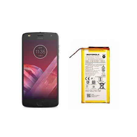 قیمت خرید باتری گوشی موتورولا Motorola Moto Z2 Play مدل XT1710