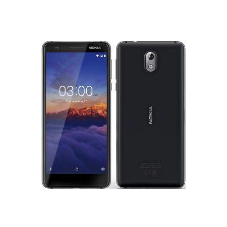 قیمت خرید باطری گوشی نوکیا 3.1 - Nokia 3 2018