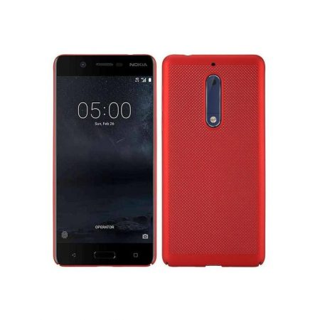 قیمت خرید قاب توری گوشی نوکیا 5 - Nokia 5