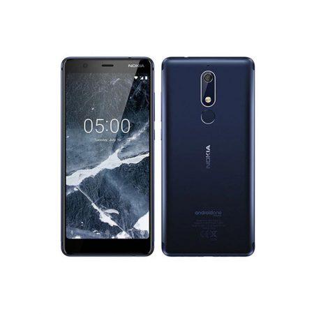 قیمت خرید باتری گوشی نوکیا 5.1 - Nokia 5 2018