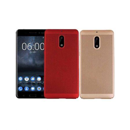 قیمت خرید قاب توری گوشی نوکیا 6 - Nokia 6