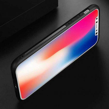 قیمت خرید قاب پشت گلس گوشی سامسونگ Galaxy J4 2018 مدل JZZS