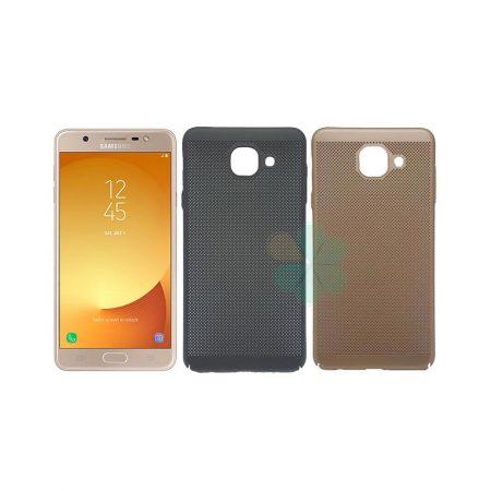 قیمت خرید قاب توری گوشی سامسونگ Samsung Galaxy J7 Max