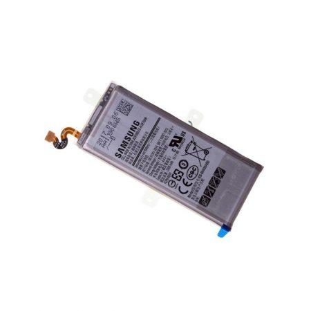 قیمت خرید باتری گوشی سامسونگ نوت 8 - Galaxy Note 8 مدل EB-BN950