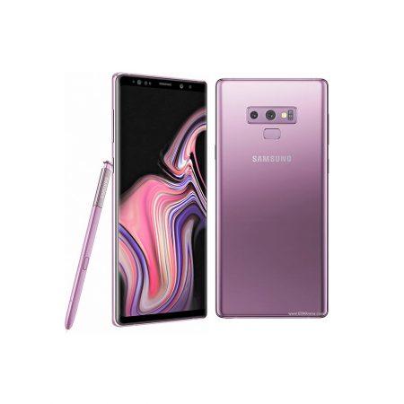 قیمت خرید باتری گوشی سامسونگ نوت 9 - Samsung Galaxy Note 9