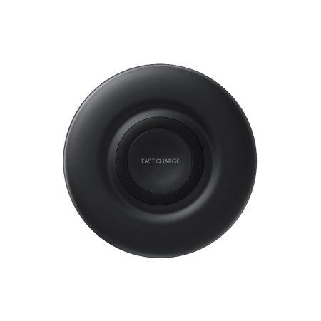 قیمت خرید شارژر بی سیم سامسونگ 2018 مدل EP-P3100