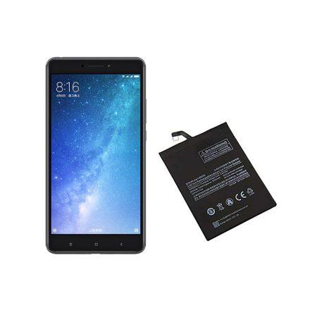 قیمت خرید باطری گوشی شیائومی Xiaomi Mi Max 2 مدل BM50