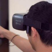 بهترین اپلیکیشنهای عینک واقعیت مجازی Gear VR