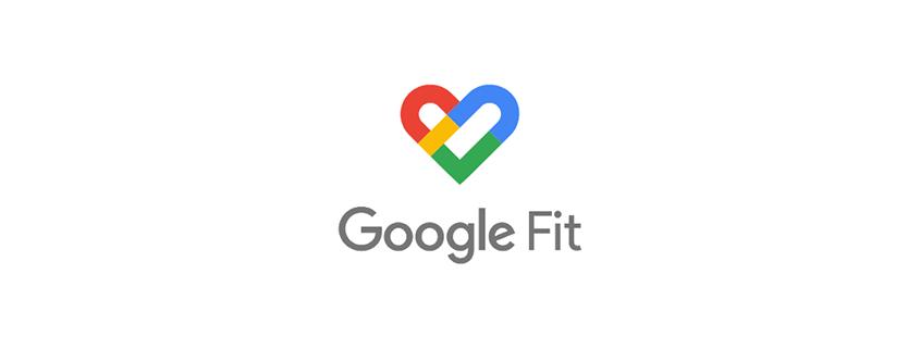 آموزش کامل گوگل فیت Google fit
