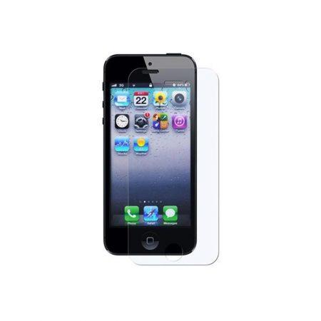 قیمت خرید محافظ صفحه نانو گوشی آیفون iPhone SE / 5s