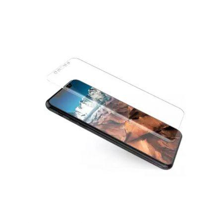 قیمت خرید محافظ صفحه نانو گوشی آیفون 10 - iPhone X