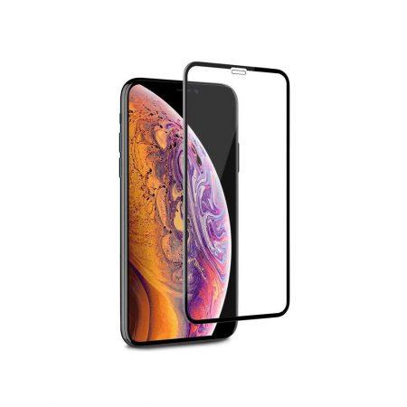 قیمت خرید گلس محافظ تمام صفحه گوشی آیفون iPhone XS Max