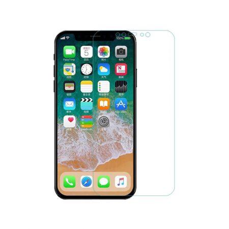 قیمت خرید محافظ صفحه نانو گوشی آیفون iPhone XS Max