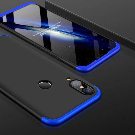 قیمت خرید قاب 360 درجه گوشی هواوی هانر 8 ایکس - Huawei Honor 8X