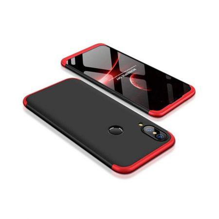 قیمت خرید قاب 360 درجه گوشی هواوی Huawei Honor 8X Max