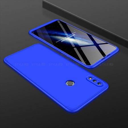 خرید قاب 360 درجه گوشی هواوی هانر 8 ایکس - Huawei Honor 8X مدل GKK
