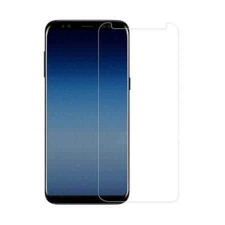 قیمت خرید محافظ صفحه گلس گوشی سامسونگ Samsung Galaxy A7 2018