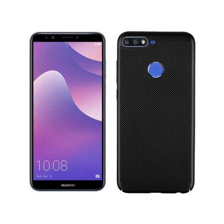 قیمت خرید قاب توری گوشی هواوی Huawei Honor 7C